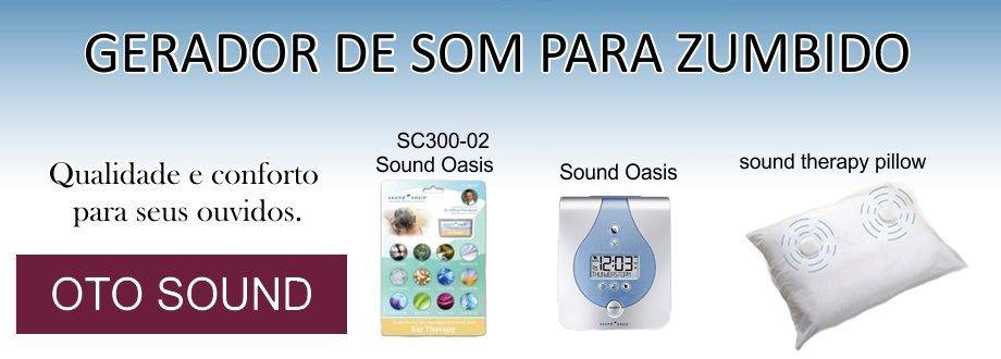 banner-otosound-CPAP-22-2