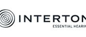 logo Interton